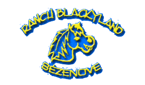 www.blackyland.ch